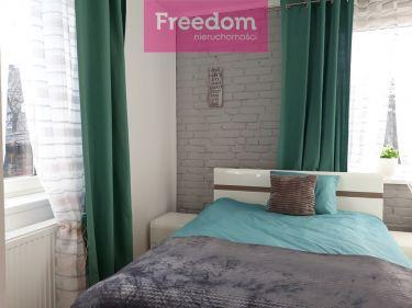 Nowe komfortowe mieszkanie na wynajem Elbląg