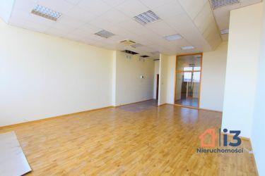 Gliwice, 1 352 zł, 52 m2, o zróżnicowanej budowie