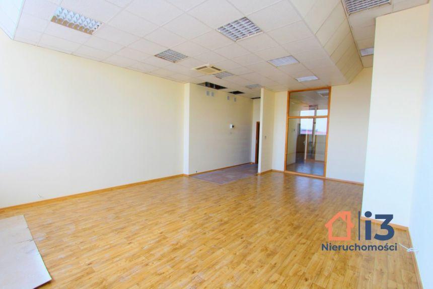 Gliwice, 1 352 zł, 52 m2, o zróżnicowanej budowie - zdjęcie 1