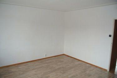 Mieszkanie 59,3 m2, Barwinek, 3 pokoje