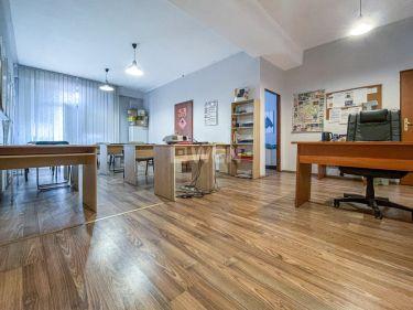 Sosnowiec, 1 500 zł, 80 m2, pietro 3