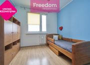 Trzypokojowe mieszkanie w spokojnej okolicy! miniaturka 9