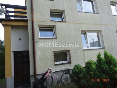 Zadbany dom bliźniak 107 m2 4 pokoje na sprzedaż