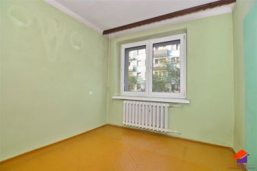 Dwa pokoje Będzin Ksawera