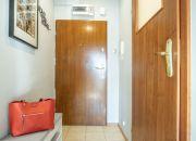 Mieszkanie dwupokojowe na Olechowie miniaturka 13
