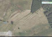 Lubczyna, 812 000 zł, 2.32 ha, prostokątna miniaturka 1