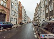 Gdańsk Śródmieście, 499 000 zł, 33.88 m2, z miejscem parkingowym miniaturka 15