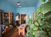 Przemyśl, 137 000 zł, 58 m2, kuchnia z oknem miniaturka 7