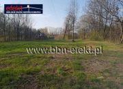 Bielsko-Biała Wapienica, 2 000 zł, 2 ha, rekreacyjna miniaturka 1