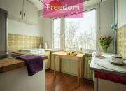 Mieszkanie na spokojnym osiedlu do odświeżenia! miniaturka 13