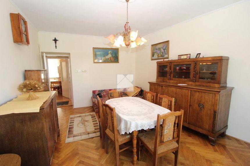 Przemyśl, 225 000 zł, 57.16 m2, 2 pokojowe - zdjęcie nieruchomości 1