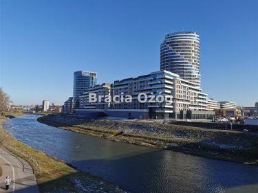 Apartament, mieszkanie 2pok.Capital Towers Rzeszów