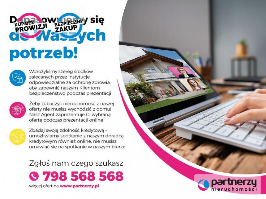 Władysławowo, 1 490 000 zł, 78 m2, M3 miniaturka 14