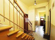 Przytulne mieszkanie dla rodziny I pietro balkon miniaturka 10