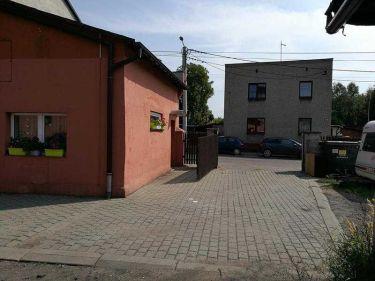 Katowice, 1 170 zł, 37 m2, pietro 1, 2