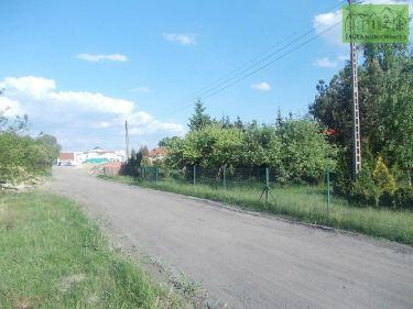 Działka na wynajem w Osielsku