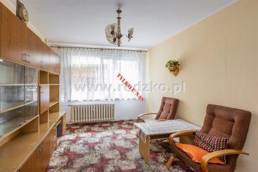 Bydgoszcz Wyżyny, 310 000 zł, 57 m2, M4