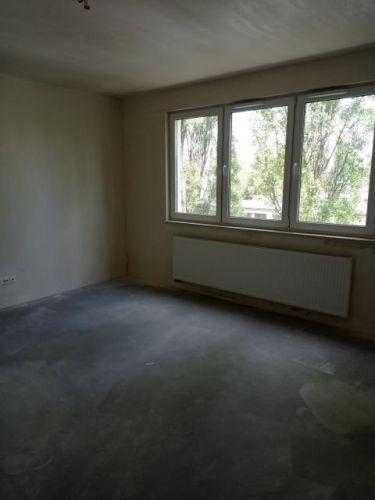 Pruszków, 455 000 zł, 54 m2, z balkonem