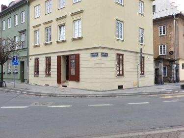 Poznań, 6 300 zł, 63 m2, biurowo-usługowy