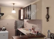 Mieszkanie 2 pokoje centrum Brwinowa - Tanio!! miniaturka 4