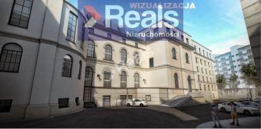 Kamienica z 1911r., Wa-wa Śródmieście, st. metra