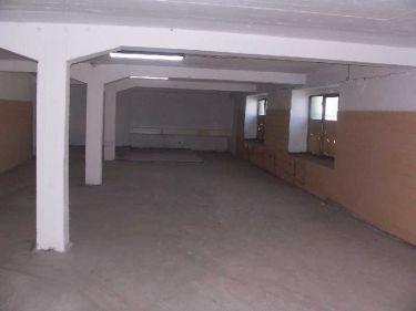 Zabrze, 2 250 zł, 150 m2, o zróżnicowanej budowie