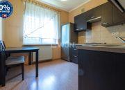 Bytom Stroszek, 230 000 zł, 54.56 m2, pietro 1/5 miniaturka 4