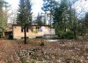 Milanówek, 799 000 zł, 80 m2, 3 pokoje miniaturka 1
