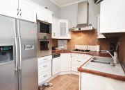 Komfortowe mieszkanie z tarasem i kominkiem parter miniaturka 4