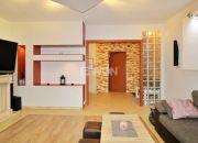 Gorzów Wielkopolski, 369 000 zł, 83.9 m2, z garażem miniaturka 4