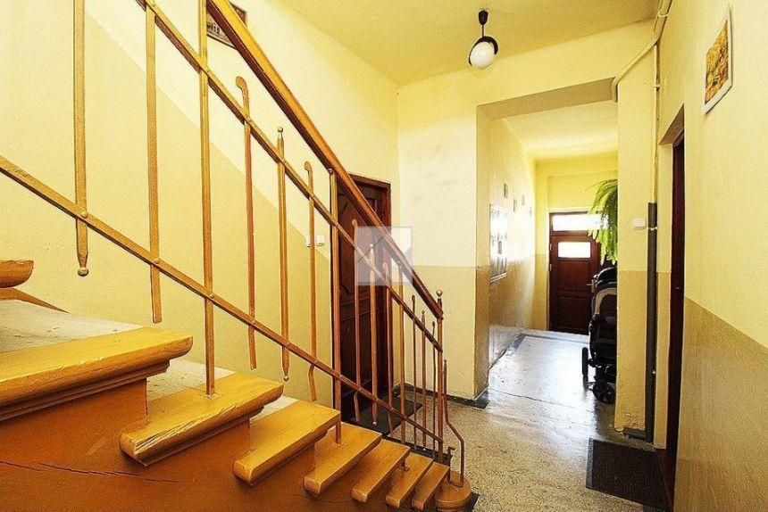 Przytulne mieszkanie dla rodziny Zasanie miniaturka 7