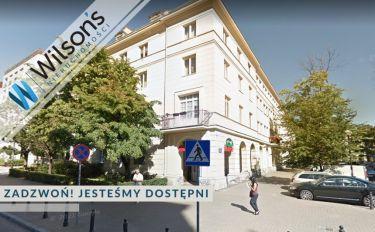 Warszawa Śródmieście, 13 000 zł, 132 m2, pietro 1