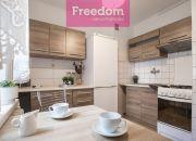 Dwupokojowe mieszkanie w Przemyślu miniaturka 2