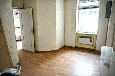 Poznań, 1 500 zł, 31 m2, stan bardzo dobry