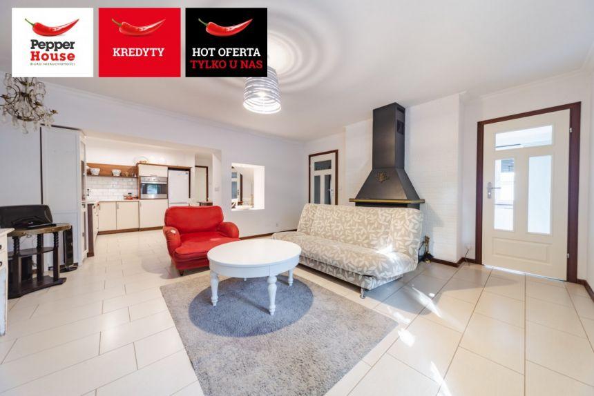 Sopot, 1 115 000 zł, 109.85 m2, z garażem - zdjęcie 1