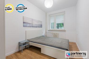 Gdańsk Oliwa, 2 800 zł, 72 m2, 3 pokojowe
