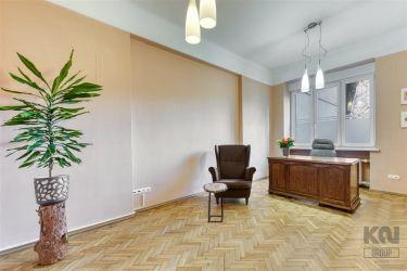 Przestronna powierzchnia biurowa w centrum Łodzi