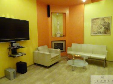 Łódź, 2 000 zł, 70 m2, 3 pokoje