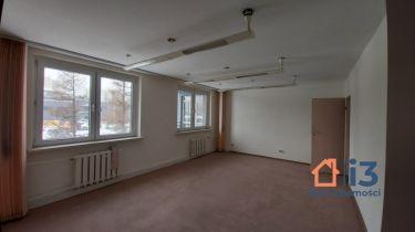 Gliwice, 413 zł, 13.75 m2, biuro