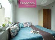 Mieszkanie na spokojnym osiedlu do odświeżenia! miniaturka 8