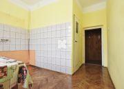 Przytulne mieszkanie dla rodziny I pietro balkon miniaturka 6