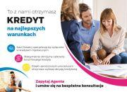 Gdańsk Kokoszki, 790 000 zł, 10.14 ar, inwestycyjna miniaturka 5