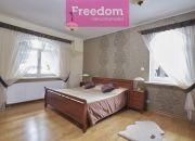 Piękny funkcjonalny dom parterowy miniaturka 7
