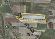 Kwidzyn, 197 400 zł, 3.29 ha, przyłącze wodociągu miniaturka 1