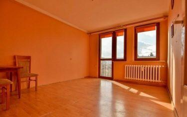 Mieszkanie, 38 m2, Centrum, 2 pokoje