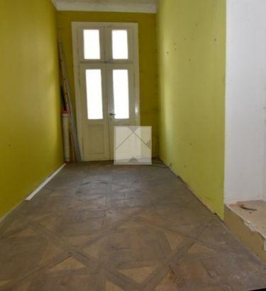 Mieszkanie 47m2 / 3 maja / kamienica / do remontu