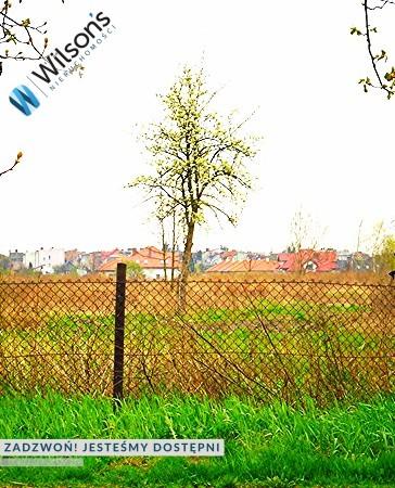 Radom, 17 850 000 zł, 3.57 ha, droga dojazdowa asfaltowa