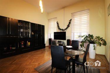 3-pokojowe mieszkanie na Kazimierzu
