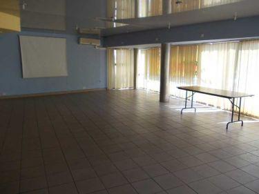 Sosnowiec, 6 250 zł, 250 m2, wejście od podwórza
