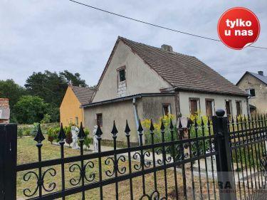 Dwa domy w okolicy Goleniowa